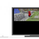 Guía mobs en Minecraft