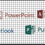 Novedades y descargas de Ms Office 2016