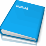 Descarga del tutorial Outlook 2016 en PDF