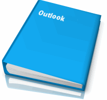 Apuntes y tutoriales de Ms Outlook