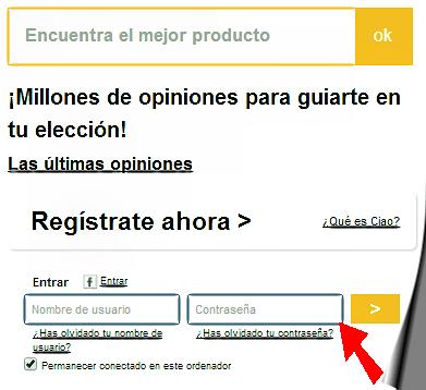 ciao_registro