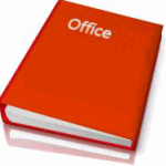 Manual en PDF de Ms Office 2010