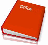 Descarga Gratis PDF: Manual de Office 2016 en PDF