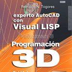 Diseño de sólidos con Autocad 3D