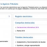 Manuales y tutoriales sobre gestión fiscal y contable