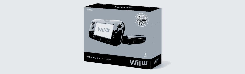 Tutorial no oficial Wii U