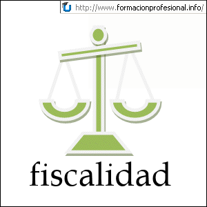 Recopilación de obligaciones fiscales