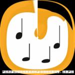 Aprender música desde cero online gratis