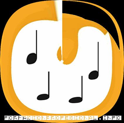 Los convertidores (moduladores) de Voz