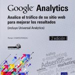 Guías y tutoriales de Google Analytics
