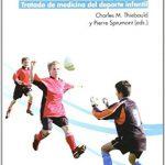 Manuales y tutoriales sobre formación de deportistas amateur