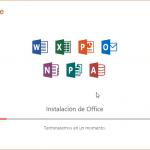 Manuales y tutoriales gratis de Microsoft Office 2016