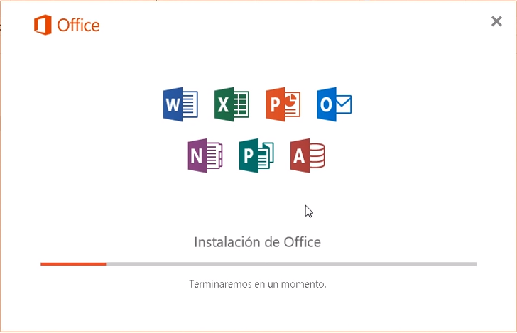 Manuales Y Tutoriales Gratis De Microsoft Office 2016 Buscar Tutorial