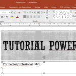 Tutoriales Ms Powerpoint