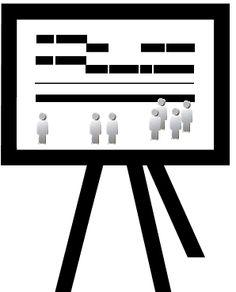 MOOCs y recursos gratis para la gestión de proyectos