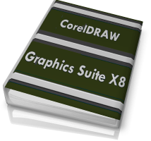manual_corel_x8