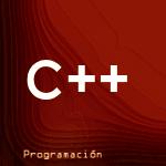 Tutoriales y cursos gratis de C++