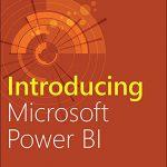 Recopilación de manuales y guías de Power BI