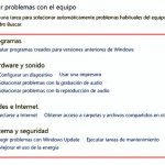 Optimizar el rendimiento de Windows 10