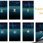 Guía rápida Pokemon Go