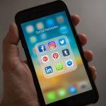 ¿Qué significa Ontas, Onta, Ontoy …  en redes sociales?
