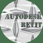Ampliaciones de Revit y conexión con otros programas