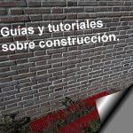 Guías y tutoriales sobre construcción