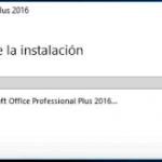 Novedades destacadas de Office 2016