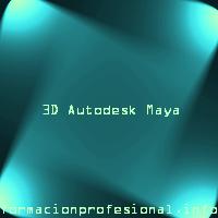Tutorial Maya 2016