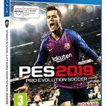 Guía no oficial de Pro Evolution Soccer PES 2017