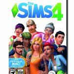 Guía no oficial The Sims 4