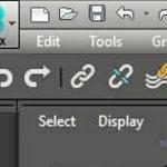 Manuales y tutoriales de Autodesk 3DS Max