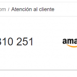 Amazon Business una gran oportunidad para las empresas