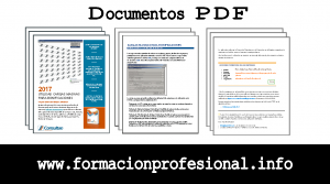 Plantillas de Ms Office