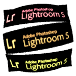 Manuales y tutoriales de Adobe Lightroom