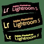 Manuales y tutoriales de Adobe Lightroom
