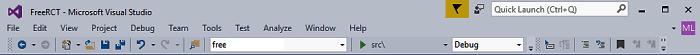 Tutoriales Visual Studio