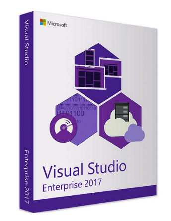 Tutorial Visual Studio 2017