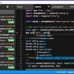 Recursos para desarrolladores full stack