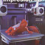 Manuales y tutoriales sobre impresión 3D