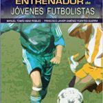 Libros y ebooks sobre aspectos técnico – tácticos del fútbol