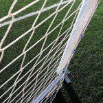 Libros y ebooks sobre aspectos técnico tácticos del fútbol
