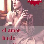 Los libros gratis de Amazon Kindle