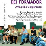 Recopilación de libros para formadores