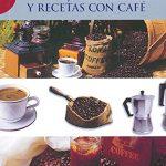 Tutoriales sobre el mundo del café