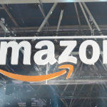 Planes de venta online a través de Amazon