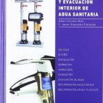 Manuales y tutoriales sobre fontanería