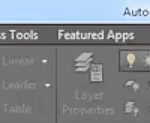 Tutorial Autocad 2018