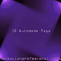 Tutorial Maya 2017