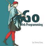 Manuales y tutoriales de programación GO